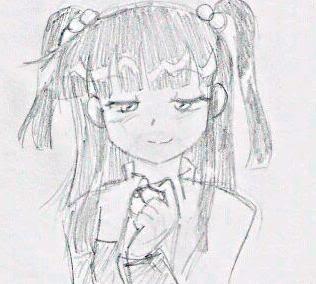 El comienzo del viaje de Iruka - Página 5 Escanear0012a