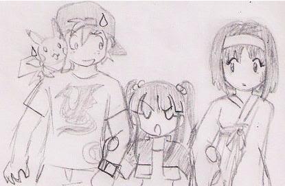 El comienzo del viaje de Iruka - Página 5 Escanear0013-3