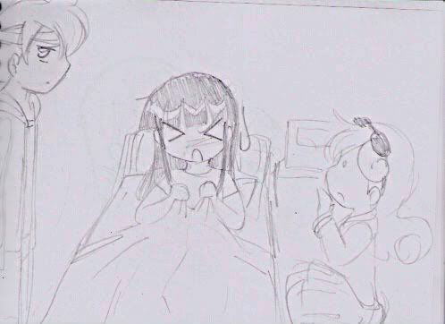 El comienzo del viaje de Iruka - Página 3 Escanear0014-1