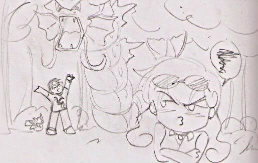 El comienzo del viaje de Iruka - Página 5 Escanear0014-2
