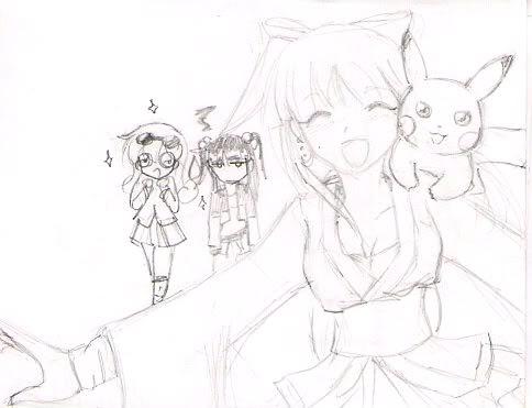 El comienzo del viaje de Iruka - Página 3 Escanear0017