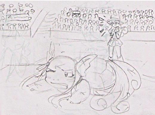 El comienzo del viaje de Iruka - Página 5 Escanear0018-1