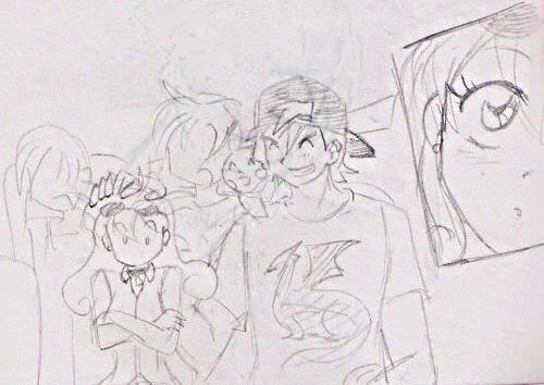 El comienzo del viaje de Iruka - Página 5 Escanear0018b