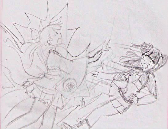 El viaje de Iruka: La aventura continua =P Escanear0036