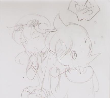 El comienzo del viaje de Iruka - Página 4 Hey-1