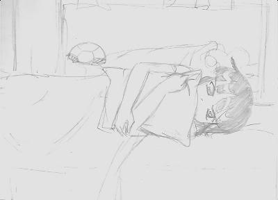 El comienzo del viaje de Iruka - Página 3 Hmp