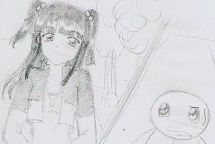 El comienzo del viaje de Iruka Nice