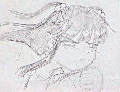 El comienzo del viaje de Iruka - Página 4 Wrong
