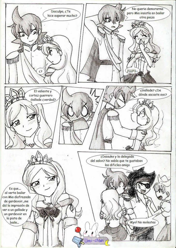 De Explorador a Pokemon Ranger [Spin-off] - Página 2 Escanear0055