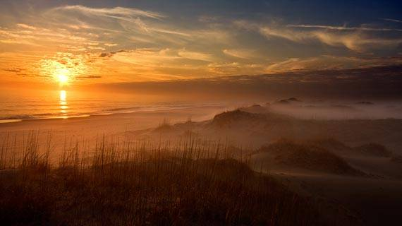 Beautiful Examples of Sunrise Photography - Page 2 20