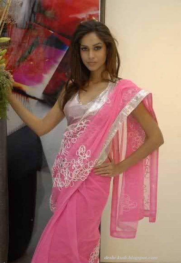 AMRUTA PATKI Hot Tamil Model And Actress AmrutaPatkiHot12