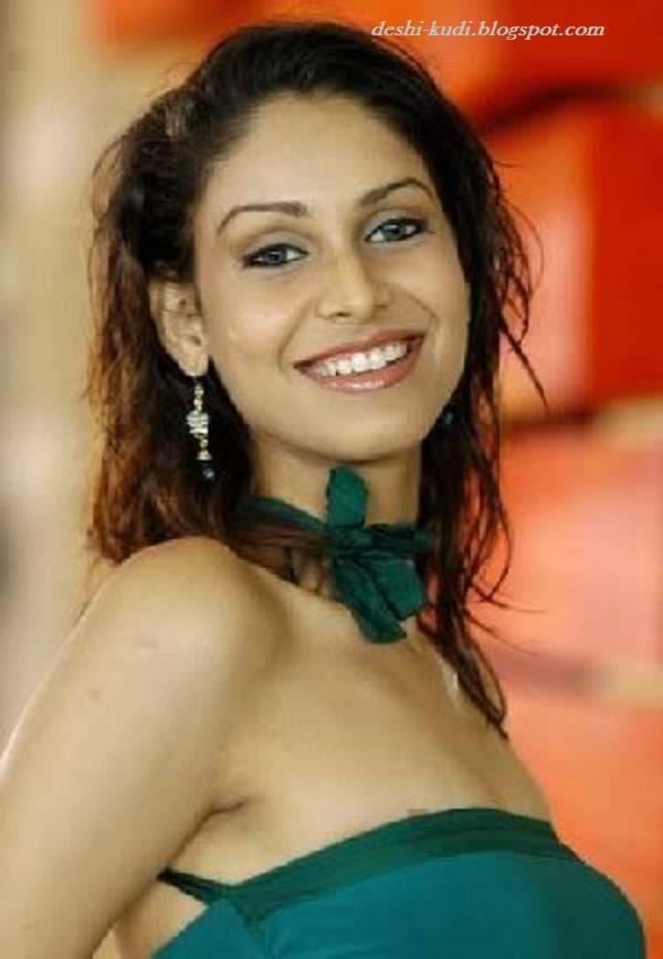 AMRUTA PATKI Hot Tamil Model And Actress AmrutaPatkiHot13