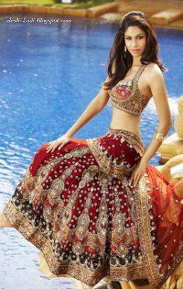 AMRUTA PATKI Hot Tamil Model And Actress AmrutaPatkiHot15