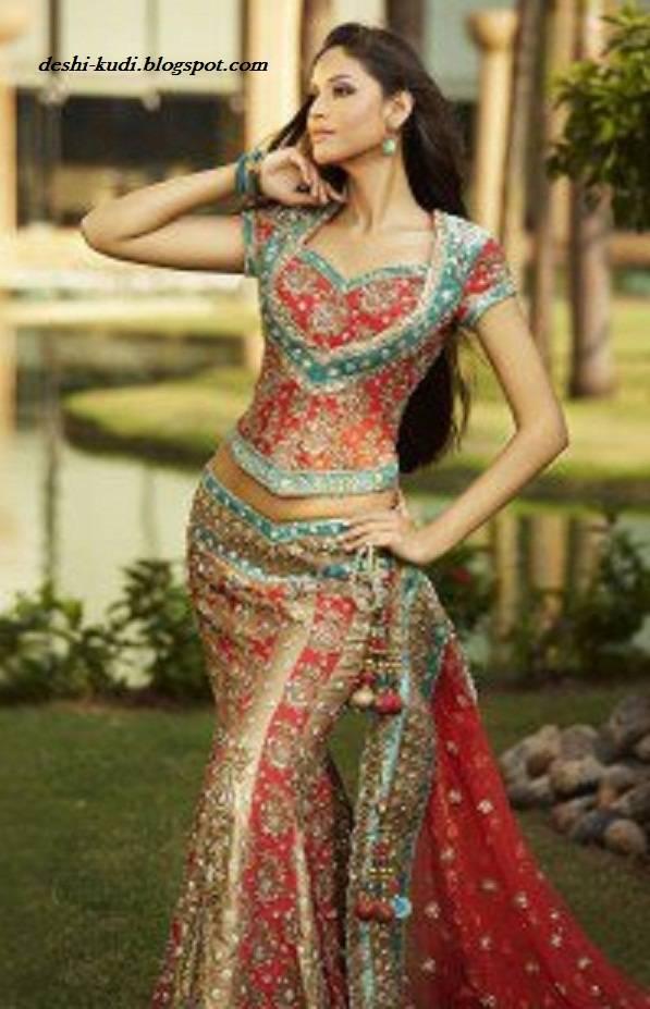 AMRUTA PATKI Hot Tamil Model And Actress AmrutaPatkiHot16