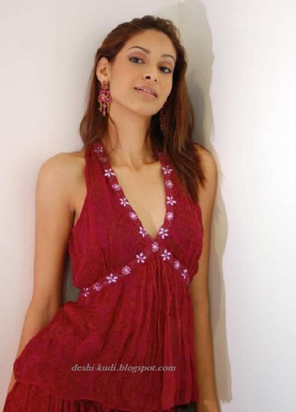 AMRUTA PATKI Hot Tamil Model And Actress AmrutaPatkiHot17