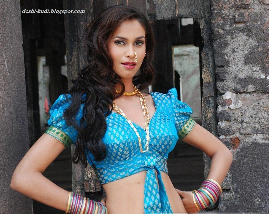 AMRUTA PATKI Hot Tamil Model And Actress - Page 2 AmrutaPatkiHot46