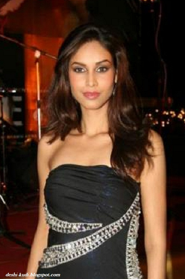 AMRUTA PATKI Hot Tamil Model And Actress - Page 3 AmrutaPatkiHot52