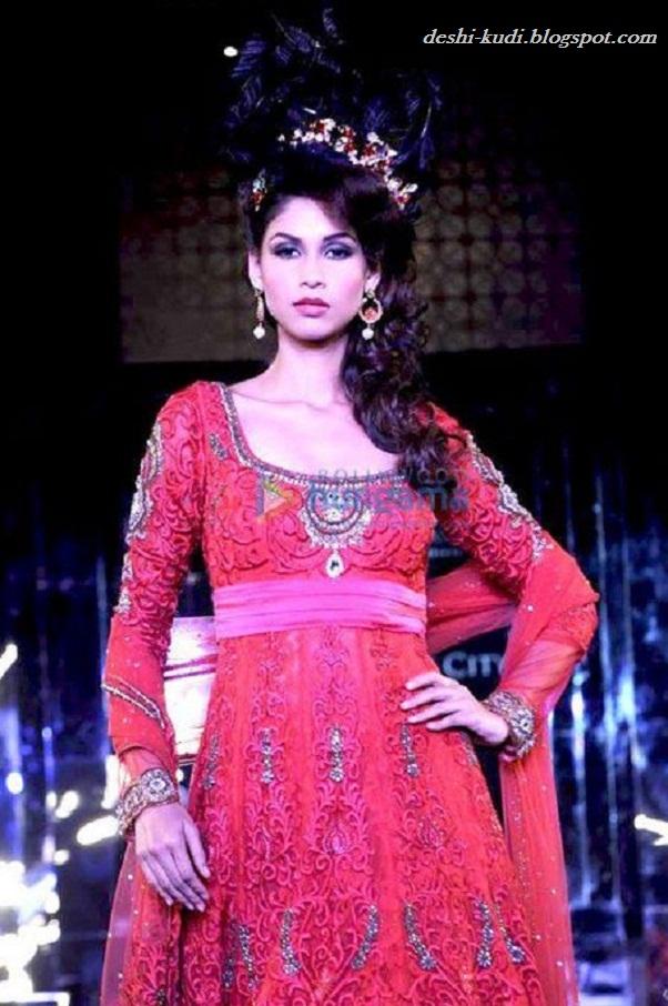 AMRUTA PATKI Hot Tamil Model And Actress - Page 3 AmrutaPatkiHot53