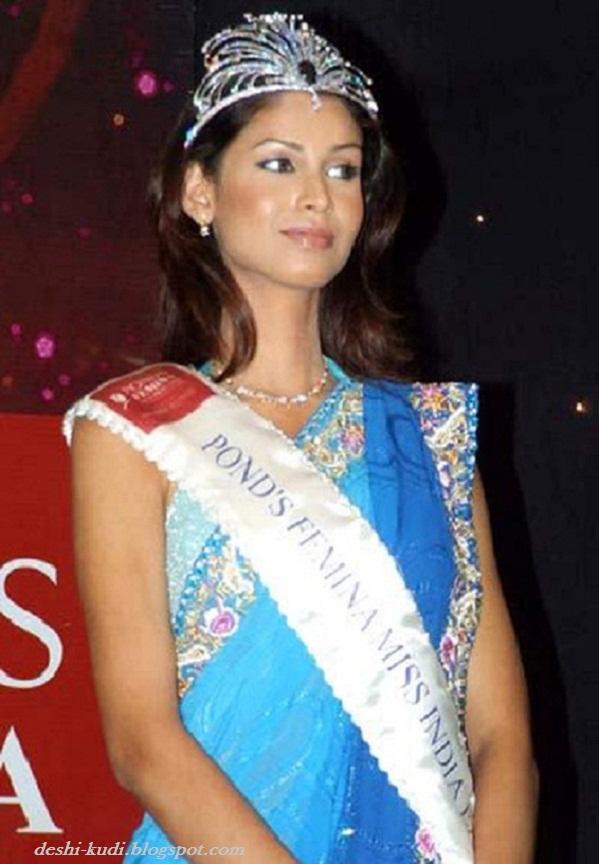 AMRUTA PATKI Hot Tamil Model And Actress - Page 3 AmrutaPatkiHot54