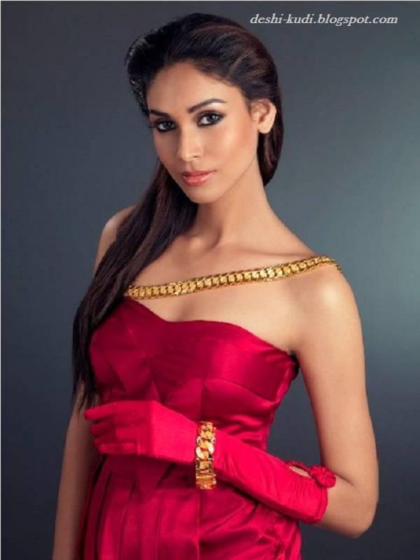 AMRUTA PATKI Hot Tamil Model And Actress AmrutaPatkiHot6