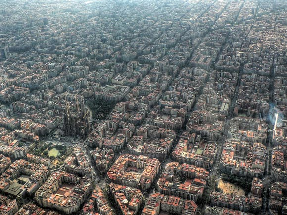 Aerial Views of Famous Places of the World.rtf Aerial_View_0101150