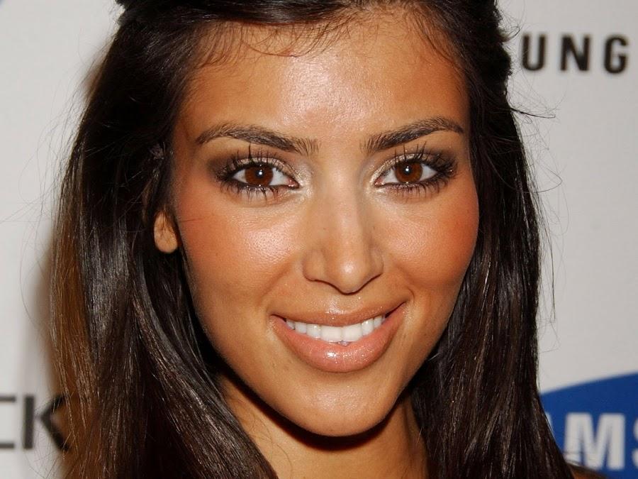 Kim Kardashian very very sexy hollywood actress Kard11920x1440_zps7cfb0d60