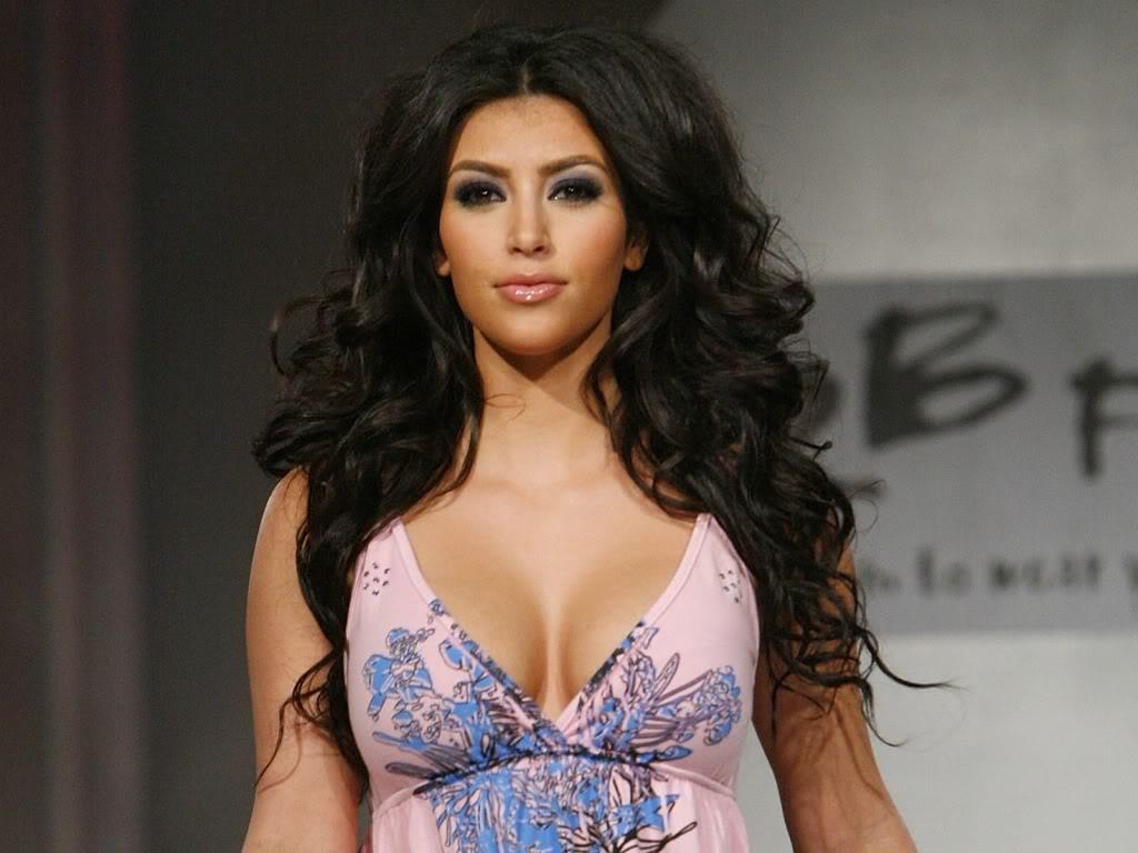 Kim Kardashian very very sexy hollywood actress Kard121920x1440_zpsc8217151