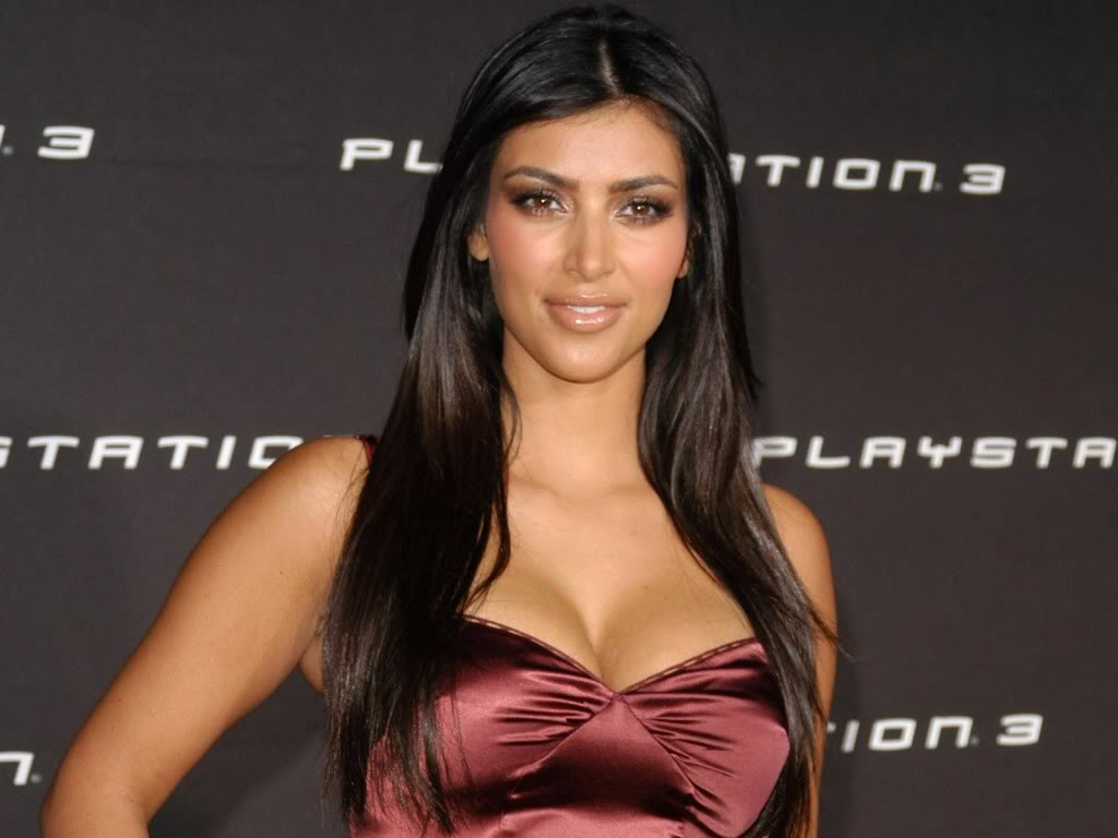 Kim Kardashian very very sexy hollywood actress Kard131920x1440_zps4cfe5e09