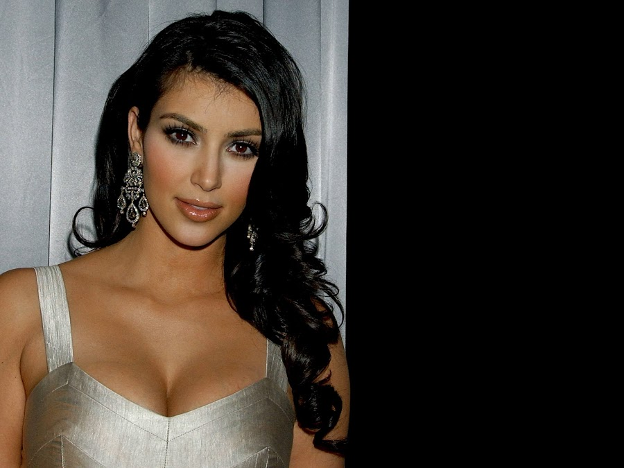 Kim Kardashian very very sexy hollywood actress Kard141920x1440_zps71845ca0