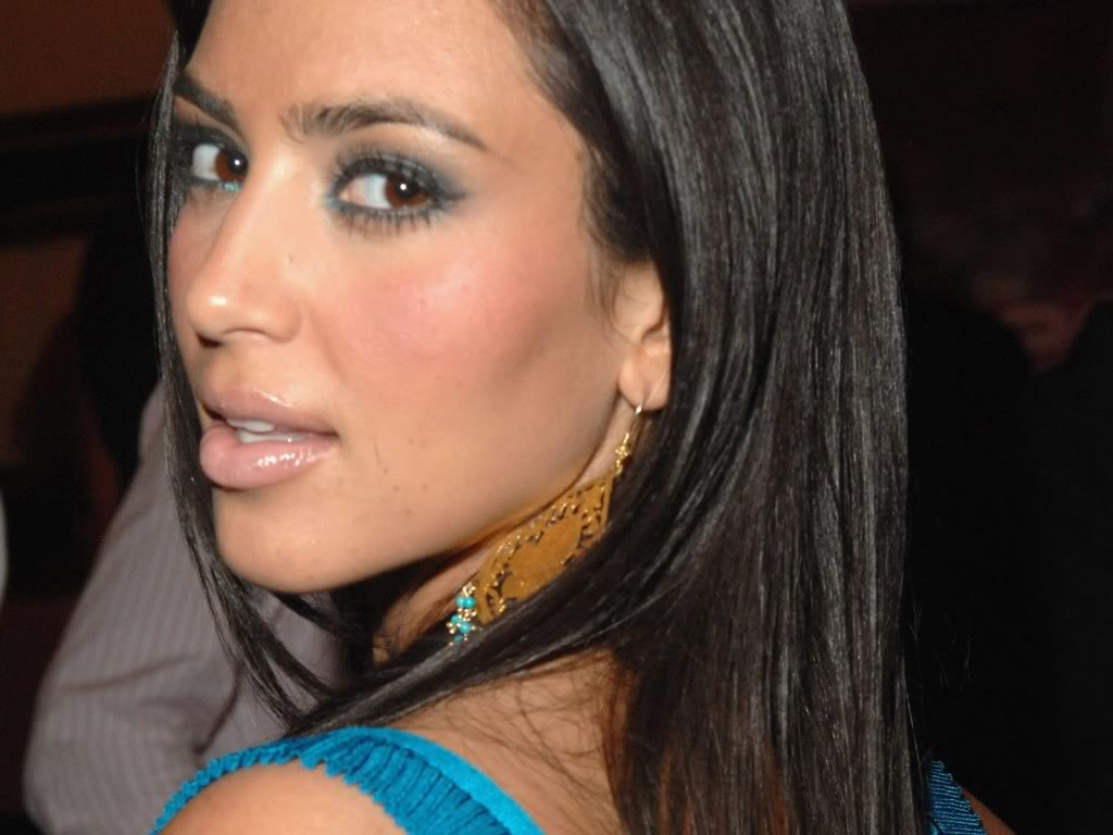 Kim Kardashian very very sexy hollywood actress Kard31920x1440_zpscf87fd92