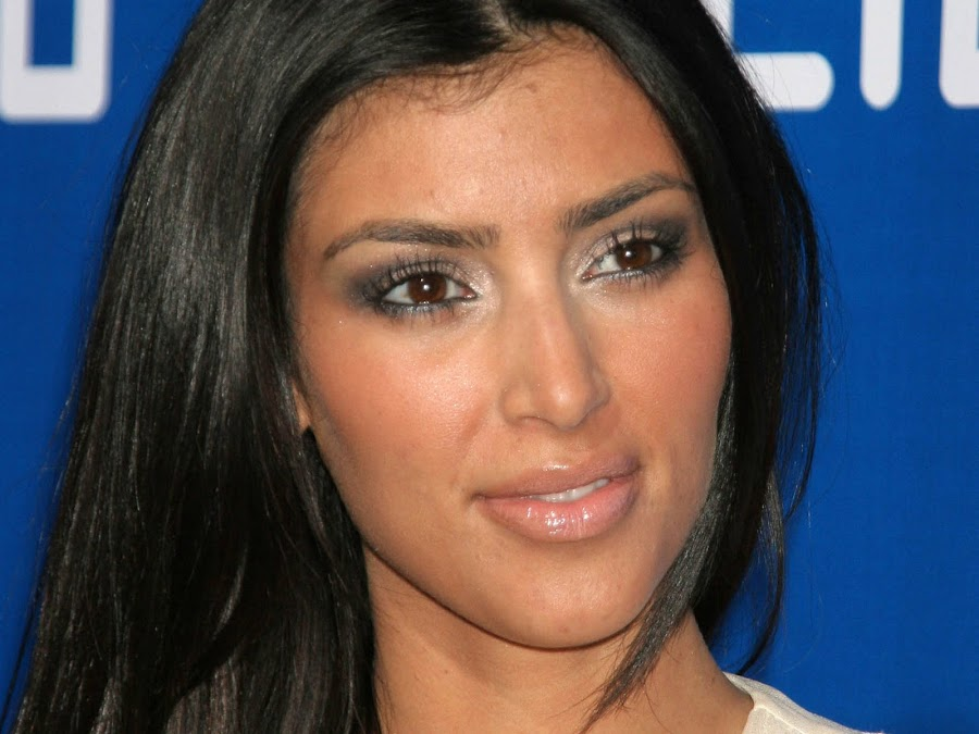 Kim Kardashian very very sexy hollywood actress Kard41920x1440_zpsd45dfc7d