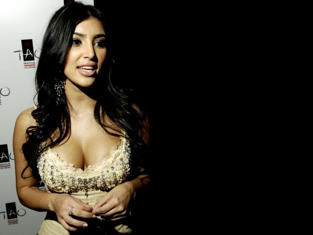 Kim Kardashian very very sexy hollywood actress Kard61920x1440_zps000b43c6