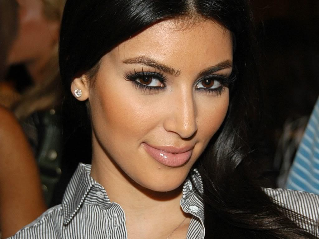 Kim Kardashian very very sexy hollywood actress Kard91920x1440_zps4eb63855