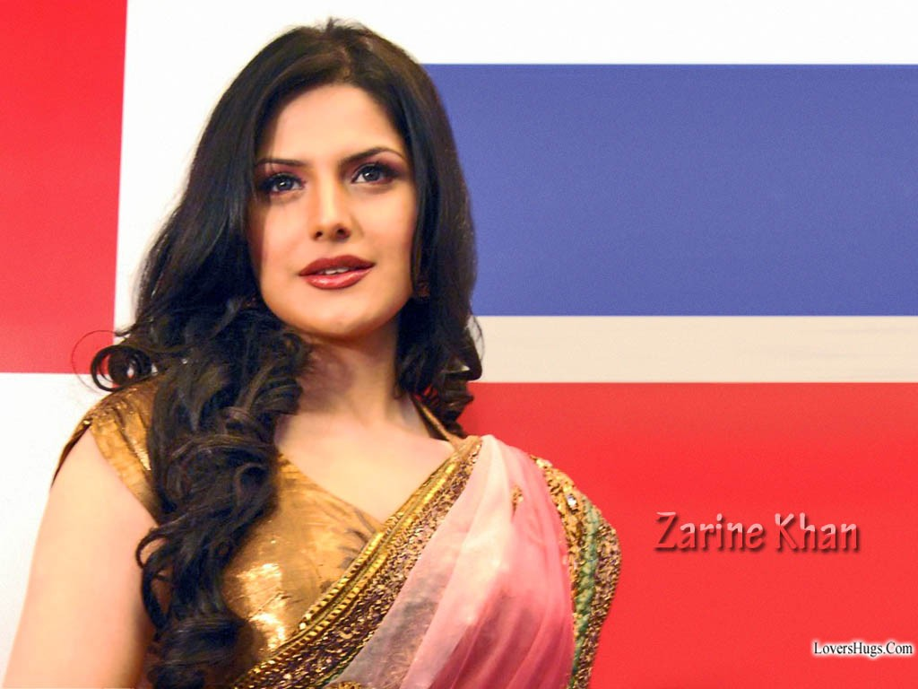 Hot Bollywood Actress Zarine Khan Zarine-khan-celebrity-image-hq-hd-wallpapers-lovershugs_com-9999964_zpsc90f5d4c