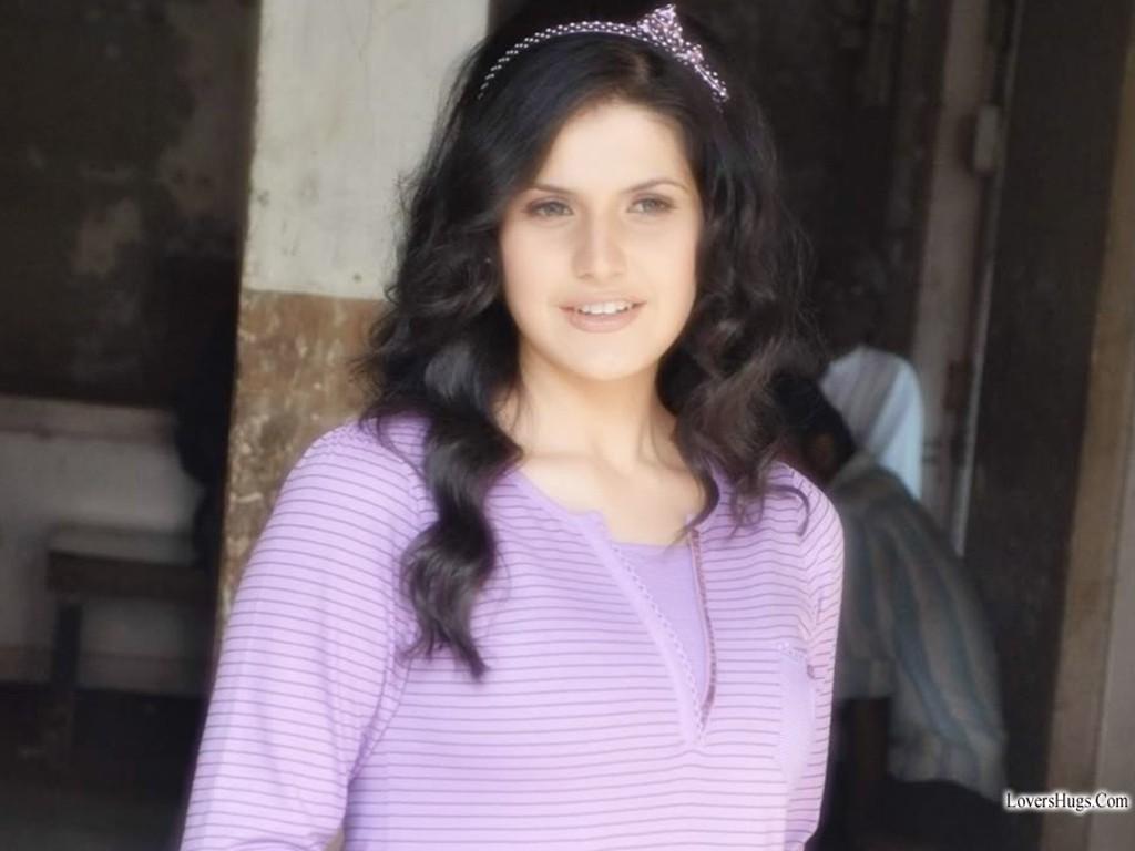 Hot Bollywood Actress Zarine Khan Zarine-khan-celebrity-image-hq-hd-wallpapers-lovershugs_com-9999974_zps4c2745fc