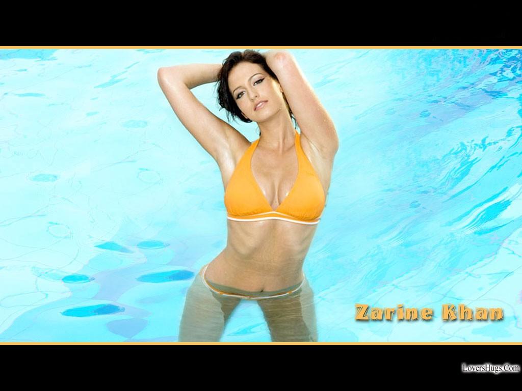 Hot Bollywood Actress Zarine Khan Zarine-khan-celebrity-image-hq-hd-wallpapers-lovershugs_com-9999988_zps4ac0b7c7