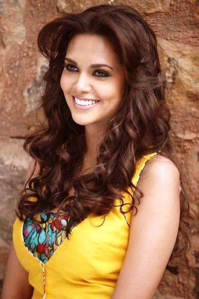 Kingfisher Calender Bollywood Actress Model Esha Gupta Spicy Photo Gallery KingfisherCalenderModelEshaGuptaHotSpicyPhotos4_zpsc7fe83b8