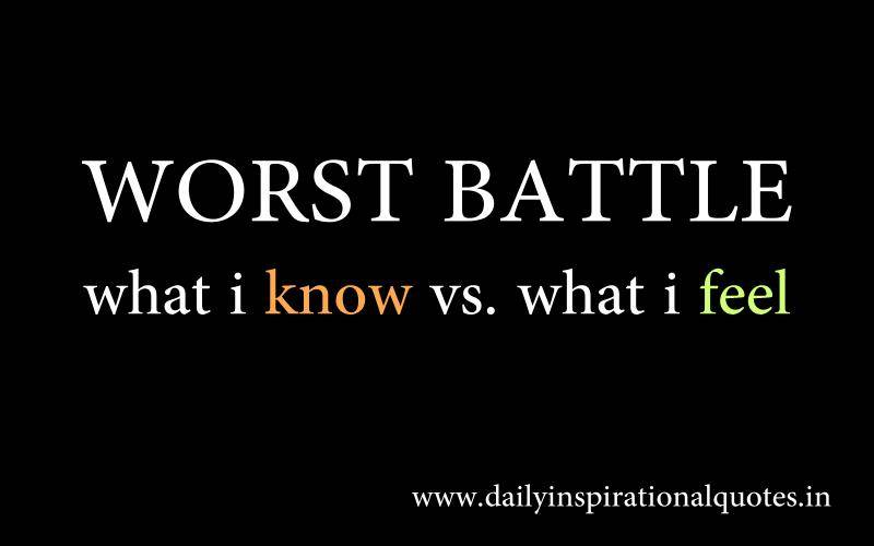 Worst Battle what I know vs.. ( Funny Quotes ).jpg WorstBattlewhatIknowvsFunnyQuotes