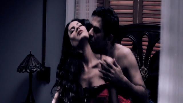 Mumbai 125 KM Movie Stills Mumbai-125-KM-Movie-Stills-veena-malik_zps41c51831