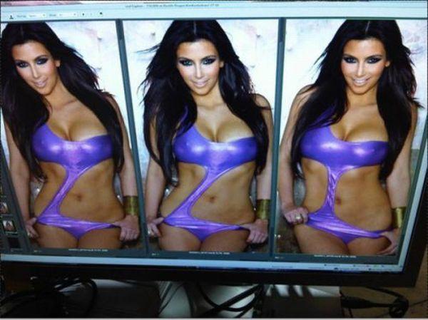 Twitter Photos of Kim Kardashian (23 pics) Twitter_photos_of_640_04_zps0504c423