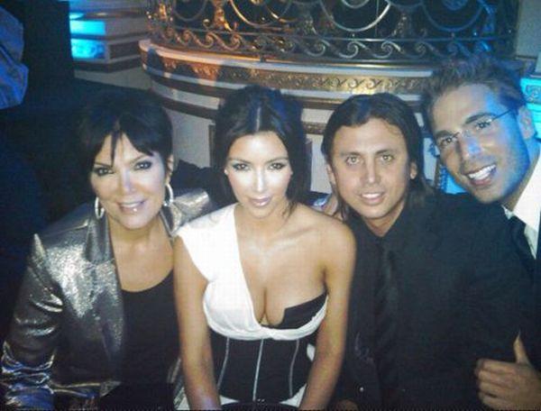 Twitter Photos of Kim Kardashian (23 pics) Twitter_photos_of_640_12_zps01f7042b
