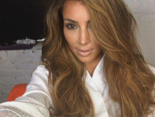 Twitter Photos of Kim Kardashian (23 pics) Twitter_photos_of_640_18_zpsacd44b0b