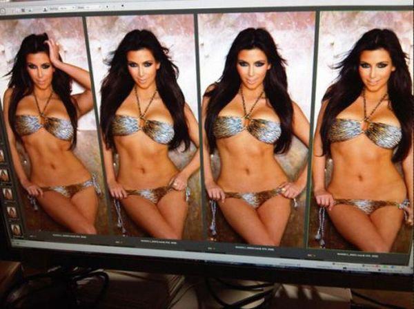Twitter Photos of Kim Kardashian (23 pics) Twitter_photos_of_640_19_zps813d2b04