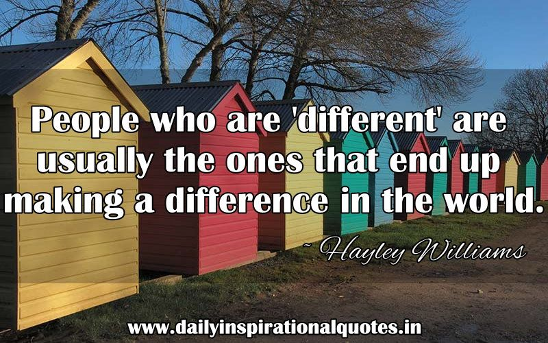 People Who Are Different Are Cid_57F63C53-6976-4992-B129-22681AC9514E