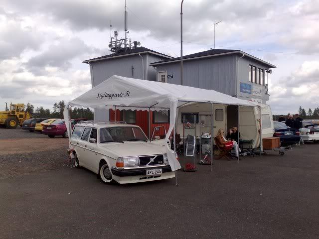 Volvo 245 California (FuncCrew) 050920091777