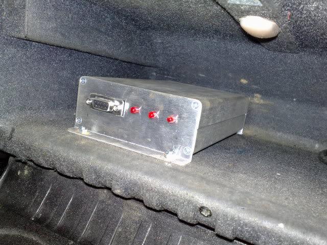 Volvo 245 California (FuncCrew) 140220102404