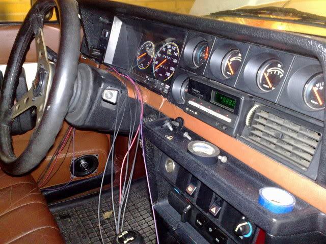 Volvo 245 California (FuncCrew) 140220102405