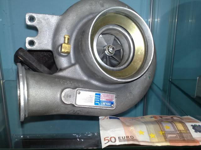 Volvo 245 California (FuncCrew) 181220092095