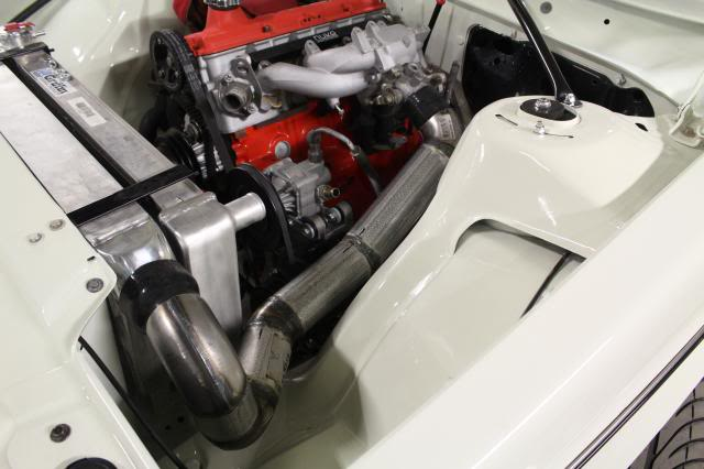 Volvo 245 California (FuncCrew) - Sivu 3 IMG_2877_zps3d3988a1