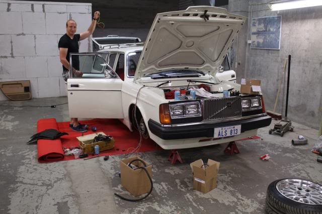 Volvo 245 California (FuncCrew) - Sivu 3 JohtoRiku_zps0af49c6c